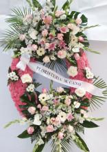 Enviar flores Tanatorio Servisa