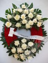 Enviar Flores a Tanatorio M30